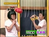 Gaki No Tsukai #789 (2006.01.15) — Gaki vs Tenso 1 (Part 2)