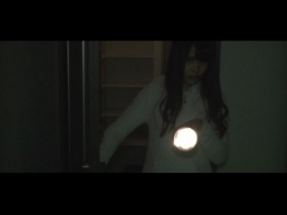 Nogizaka46 - Kimi no Na wa Kibou BONUS Video Type A: Kawago Hina