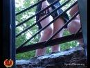 Под юбками CENSORED ВХОД СТРОГО С +18 ЭРОТИКА ПОРНО ПОРНУХА ЦЕЛКА ДЕСТВЕНИЦА ТП ШЛЮХА ШАЛАВА АЗИАТКИ КОНЧИЛ В РОТ СИСЬКИ СЕКС АНАЛ СОСЕТ МАЛОЛЕТКИ МОЛОДЕНЬКИЕ