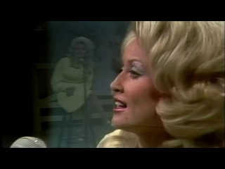 """Dolly parton - """"i will always love you""""(1974)"""