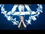 ««Король и Шут» на Премии «Чартова Дюжина 2013»» под музыку Король и Шут - 11. Счастье? (Ария Тодда) (
