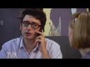VideoFilms LoveKino Москва. Три вокзала 5 18 Серия из 24