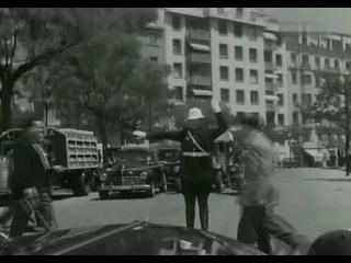 0758-Comedia | Musical - 13 SEP 1954 (España)