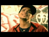 Mario Vazquez ft. Baby Bash - Gallery (DJ Tumbler Remix)