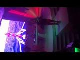 Caprica 2013 DJ Jezz &amp MC Rybik