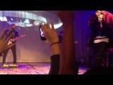 Frank Ocean -  Novacane (20.07.12 Даллас, штат Техас)