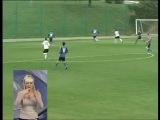 ОТБ Харків про жіночий фінал кубка України з футболу 2013