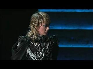 Legend of the Galactic Heroes @ Takarazuka (Cosmos, 2012) часть 4