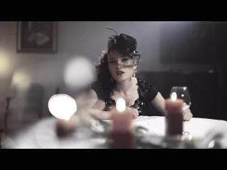 Toni ft MilkKisses - Haradadir Hissler