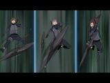 Naruto Shippuuden / Наруто Ураганные Хроники 178 серия перевод 2х2