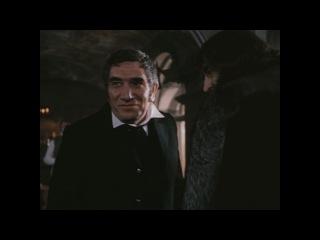 Никколо Паганини 1982 серии 1 2