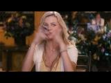притворись моей женой (трейлер) 2011
