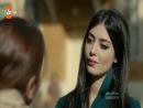 Karadayi Blm 17 (04.01.2013) HDTV x264 AC3-TURG [Ultraslan38].mkv