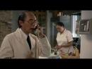 El Rey de la Comedia (1982) - Castellano MEGATUBO.ES ★bb8aa4661