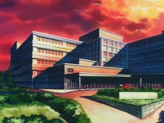 Inuyasha epizoda 11 sa Prijevodom