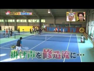 炎の体育会TV 2013.09.21 [FULL]