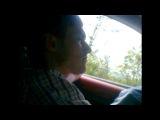 Закарпатські фіглі #9 / Премєра закарпатського фільму