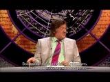 """H Series Episode 7 """"Horrible"""" XL - Halloween Special (rus sub) (Chris Addison, Sean Lock, Dara Ó Briain)"""