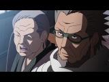 Naruto Shippuuden / Наруто Ураганные Хроники 179 серия перевод 2х2