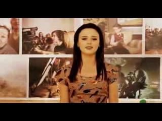 Копия видео OST Сваты 6 Анна Кошмал Вальс
