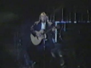 David Gilmour & Snowy White - Rarities (2008)