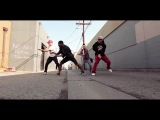 F**kin' Problem A$AP Rocky | Emilio Dosal @IaMEmiliodosal ft. @AntoineTro