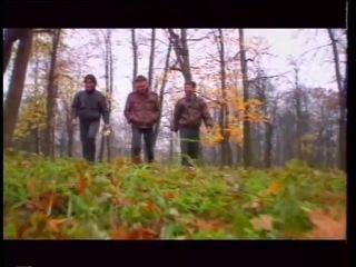 1992 - Юрий Шевчук & группа 'ДДТ', Вячеслав Бутусов, Константин Кинчев -