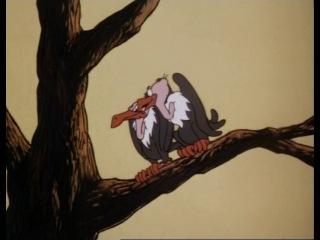 Рождество с Белоснежкой (A Snow White Christmas, 1980, США, Кэй Райт)