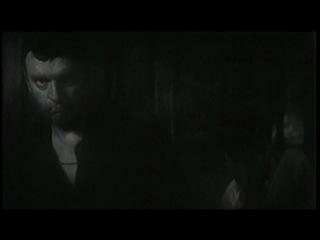 Niekas nenorejo mirti (реж. Витаутас Жалакявичюс, 1965г.)