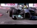 Формула-1. Гран-прі Монако (6 етап сезону 2013)