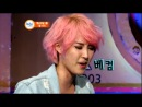 [Preview] 2YOON with JeA Baek Ji Young   Beatles Code S2