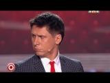 Демис Карибидис Тимур Батрутдинов Гарик Харламов WTF,Лена?!)) ахха