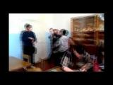 мортал комбат от 9 Б By:Slava