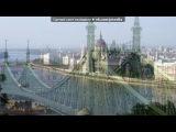 «Всё про всё!» под музыку ПИЦЦА - ФАРЫ (клип версия). Picrolla