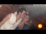 «Новый год 2012))» под музыку Мохито feat. Dj Sasha Abzal - Слезы Солнца (Sasha Abzal Radio Edit). Picrolla