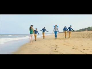 Tamil song En Fuse Pochu from film Arrambam |Oct - 2013|Lyrics- Pa. Vijay| Music - Yuvan Shankar Raja| Ajith Kumar, Arya, Nayant