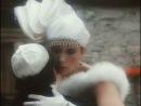 Шикарный вальс (х/ф Биндюжник и король, 1989)