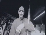 Kottonmouth Kings - Pimp Twist (Porno Rap Uncensored Adult Version)