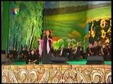 Тамара Синявская - Черноглазая казачка (2004 год)