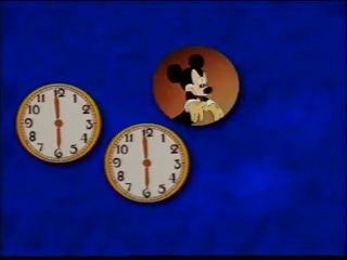 the tick tock magic I have dinner and do the tick-tock rock what's the time it's ten o'clock i go to bed tick-tock magic english videos charlie and lola videos.