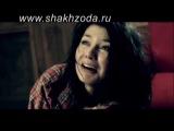 Shahzoda - Qora ko'zlaring Восточные песни
