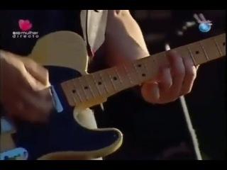 Amy Macdonald - Poison Prince (Live At Rock In Rio Lisboa 29-05-2010) HD-720