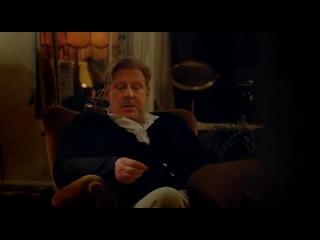 Себастьян Бергман/Sebastian Bergman/1 сезон 1 серия/Русские субтитры/2010 год.