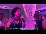 Yulduz Usmonova - Seni deyman 2013 HD