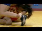 Чемпионат мира по вольной, греко-римской и женской борьбе 2013. Будапешт (Венгрия). ( День четвертый )
