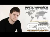 Gary Maguire - State of Mind 031 on AH.FM (25-05-2012). Trance-Epocha