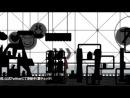Актеры ослепленного города \ Mekaku City Actors - 1 серия [Симбад & Oriko & Kiara_Laine]