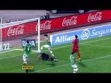 Ла Лига 2012-13 Лучшие голы [Livelegend.ucoz.com]