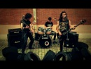 MEAN MACHINE - We Want Violence - 2014