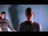 DA GUDDA JAZZ - INVITATION-KUALA LUMPUR (19 APRIL - SULTAN LOUNGE) (2014)